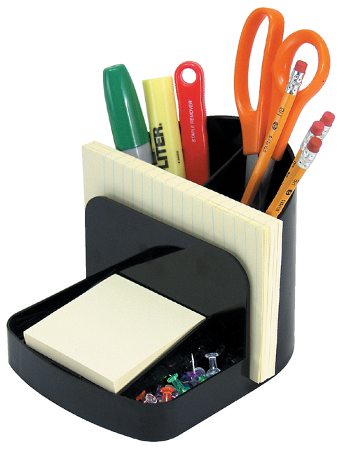 Bureau organizer basic