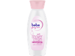 BeBe showercreme, 250 ml