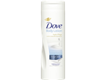 Dove bodylotion Hydro, 400 ml