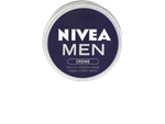 Nivea Men Creme , 150ml