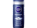 Nivea Showergel Original Care, 250 ml