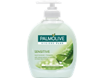Palmolive Hygiene-Plus Sensitive, 300ml